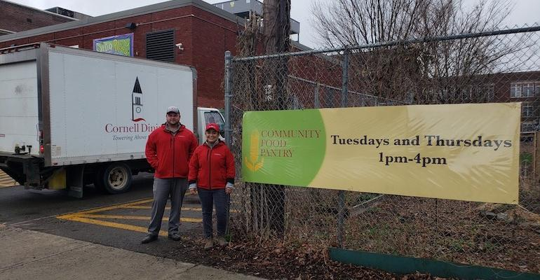 Cornell-Community-Food-Pantry-delivery.jpeg
