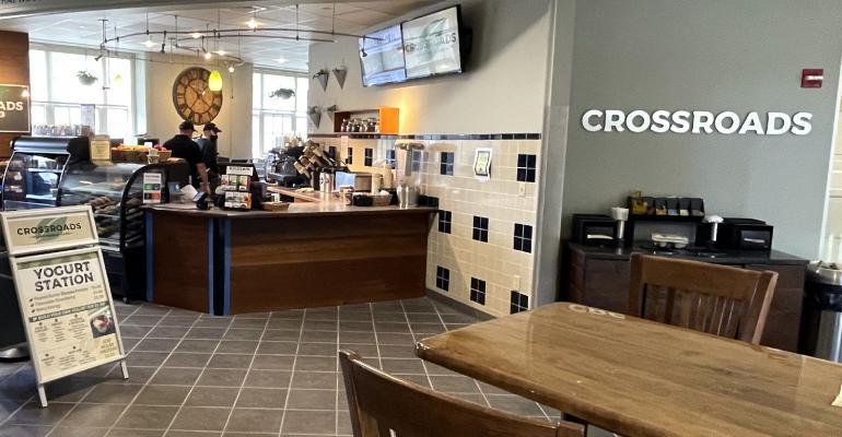 CrossRoads_Store_Front_5.jpg