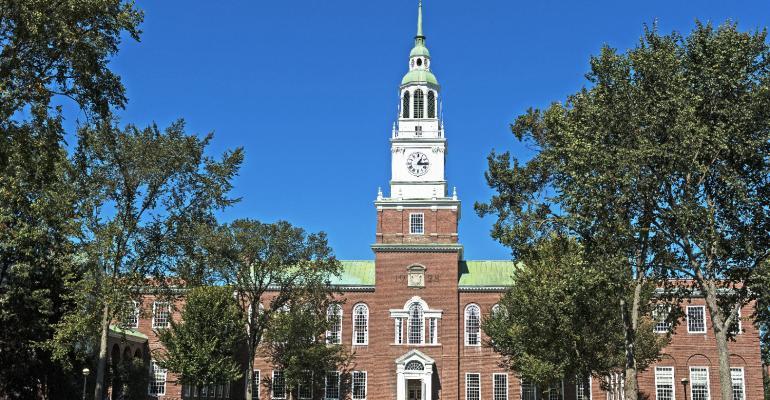 Dartmouth-College-campus .jpg