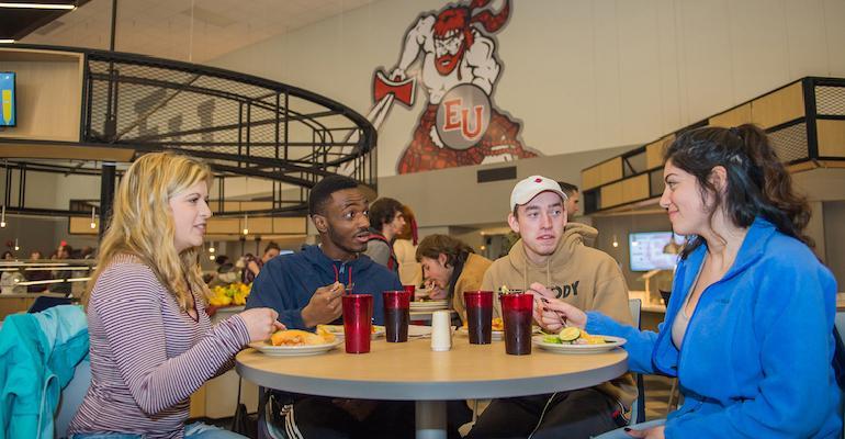 Edinboro-University-Van-Houten-students.jpg