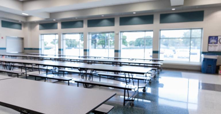 Empty school cafeteria.jpg