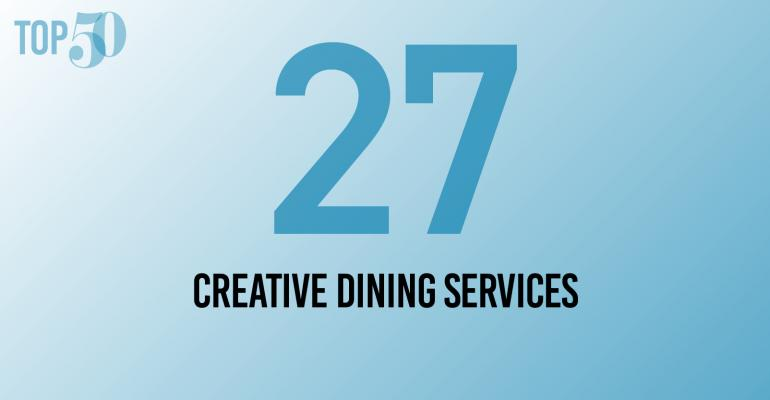 FM Top 50 27 Creative Dining Services.jpg