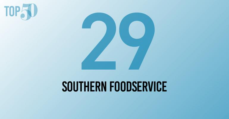 FM Top 50 29 Southern Foodservice.jpg