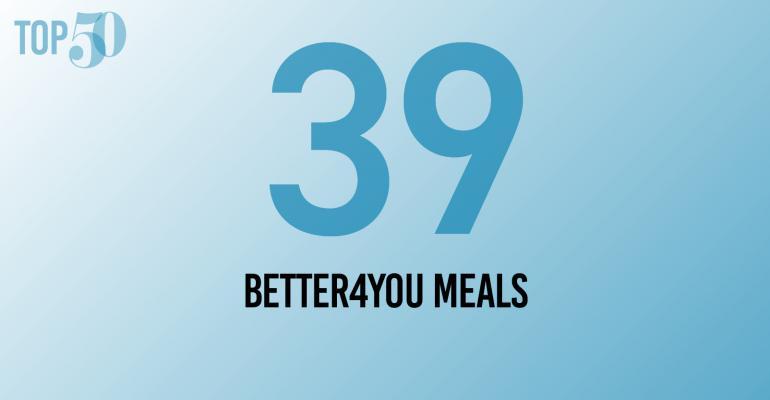 FM Top 50 39 BETTER4YOU MEALS.jpg