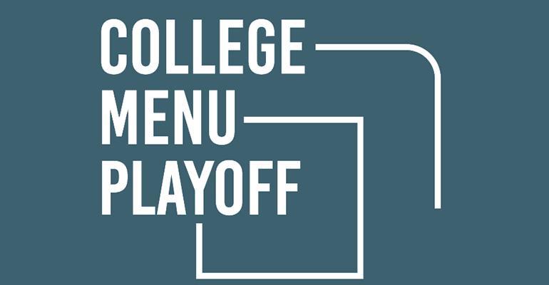 FM_CollegeMenuPlayoff_logo.jpg
