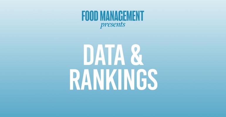 FM_Data_1000x520.png