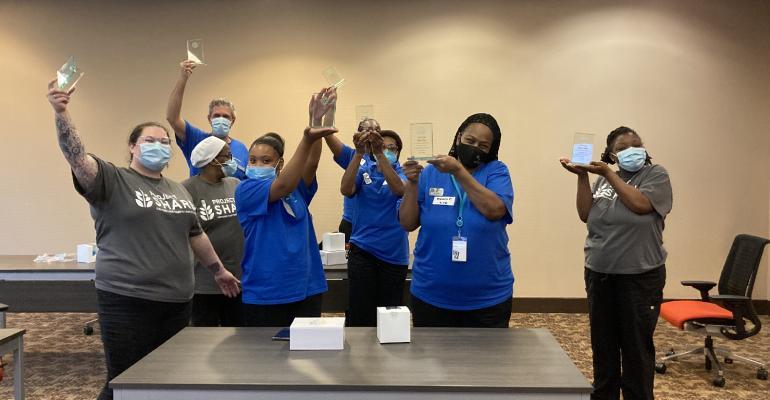 Florida_Blue_food_service_team_receives_awards_for_feeding_senior_citizens.jpg
