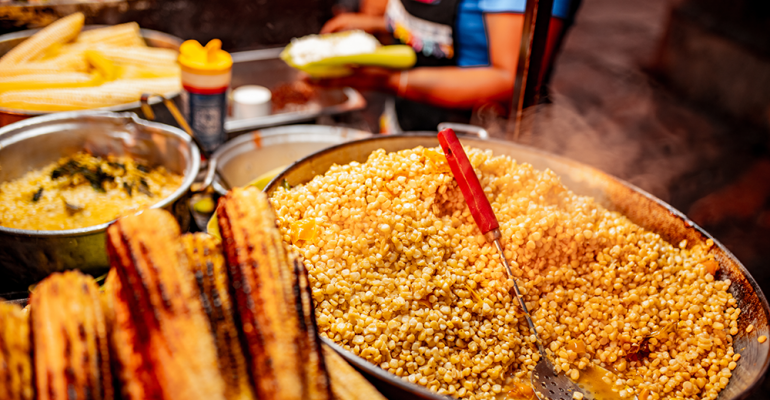 Food Management Flavor of the Month elote.png
