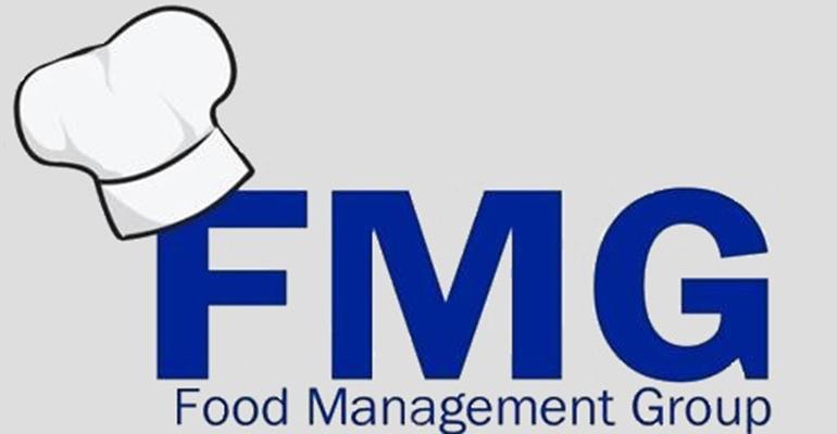 Food Management Group