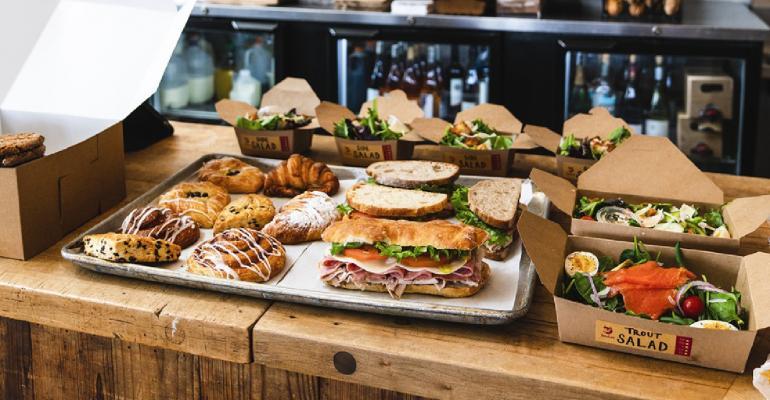 Foodie_Restaurant Preparing Meals.jpg