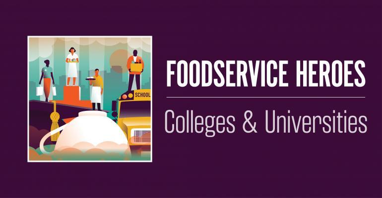 Foodservice_heroes_gallery_slide_1.jpg
