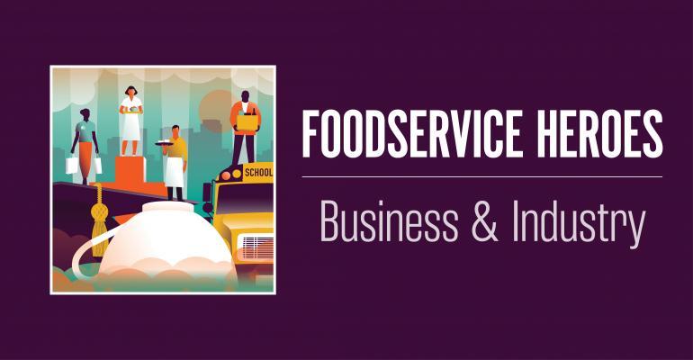 Foodservice_heroes_gallery_slide_2.jpg