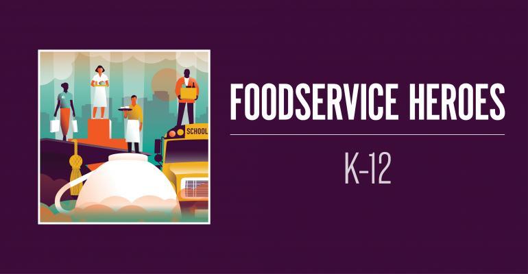 Foodservice_heroes_gallery_slide_3.jpg