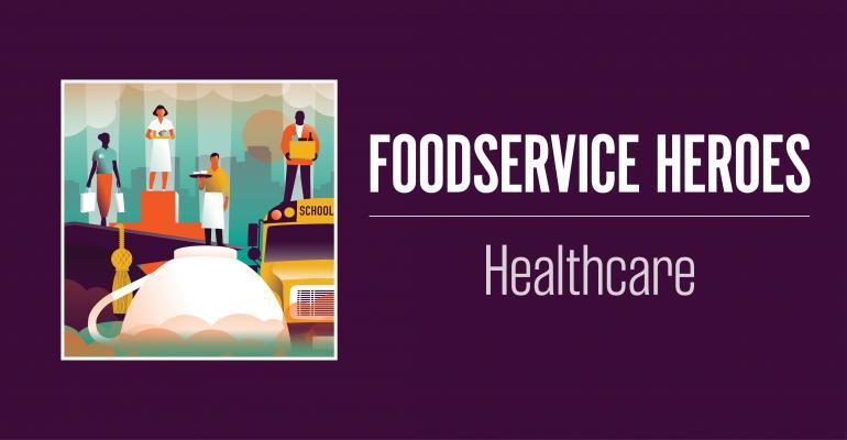 Foodservice_heroes_gallery_slide_4.jpg