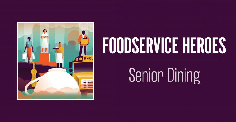 Foodservice_heroes_gallery_slide_5.jpg