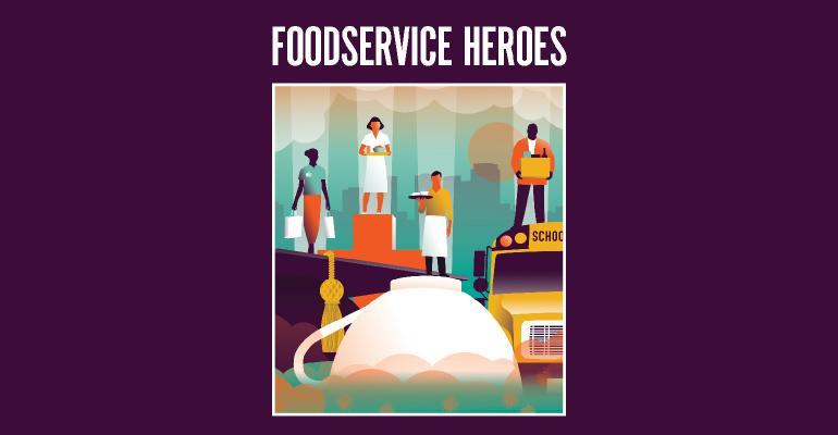 Foodservice_heroes_promo.jpg