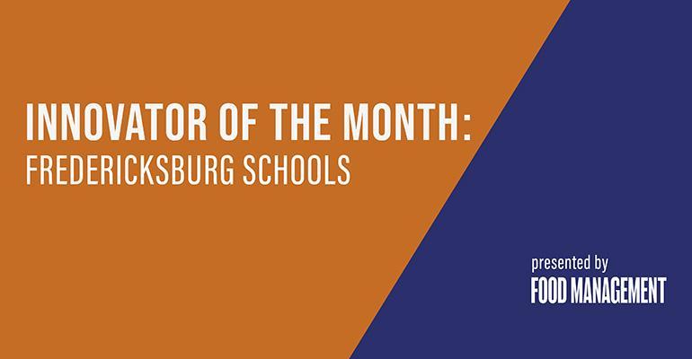 Fredericksburg-Schools-innovator-April.jpg