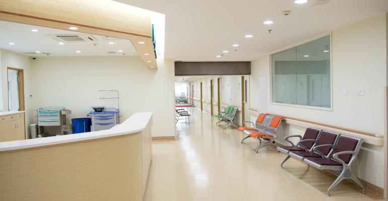 hospital-nurse-station.jpg