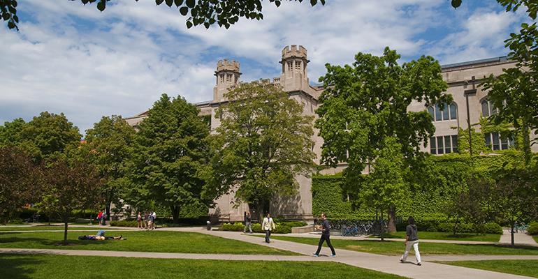 University-of-Chicago-COVID-19.jpg