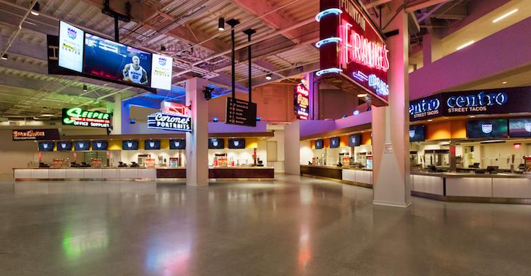 Golden-1-Center-Concourse.png