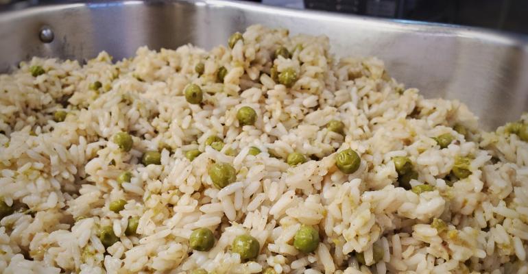 Haitian-black-mushroom-rice- diri-ak-djon-djon.jpg