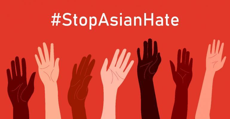 Hashtag-StopAsianHate-poster.jpg