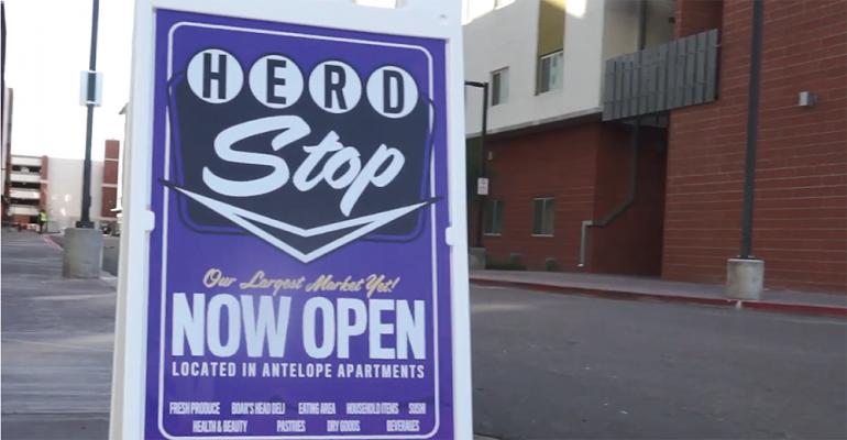 HerdStop.A-Frame.png