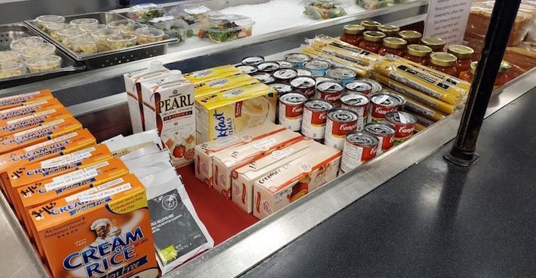 Indiana-Regional-mini-mart-grocery-display.jpg