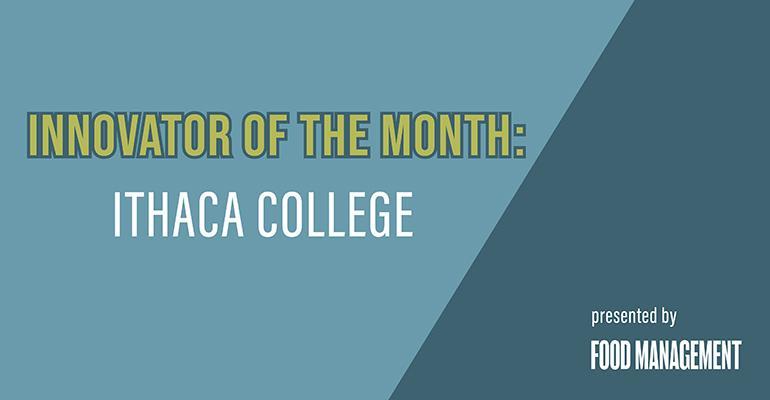 Innovator_Month_Ithaca.jpg