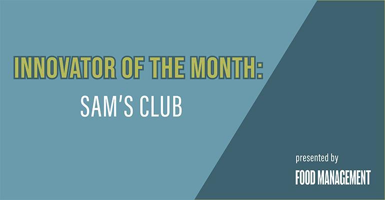 Innovator_Month_Sams-club_01.jpg