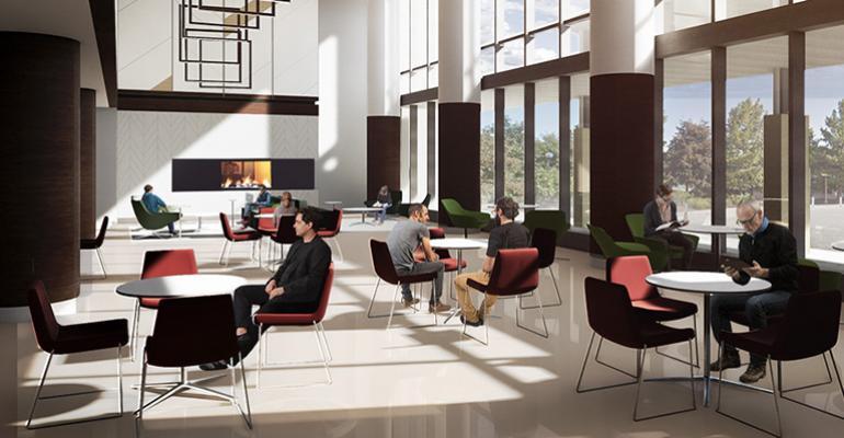 Interior2NorthStarCafe.jpg