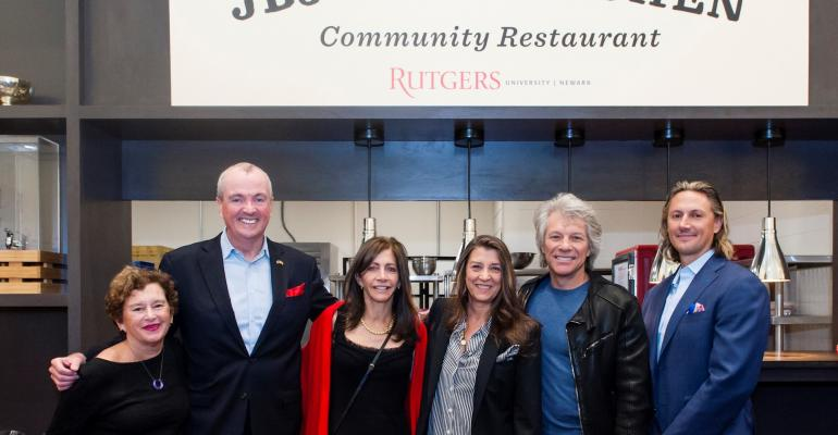 JBJ-Soul-Kitchen-Rutgers-Newark-Opening.jpg