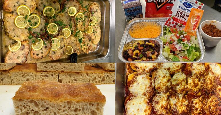 K-12-school-food-service .jpg