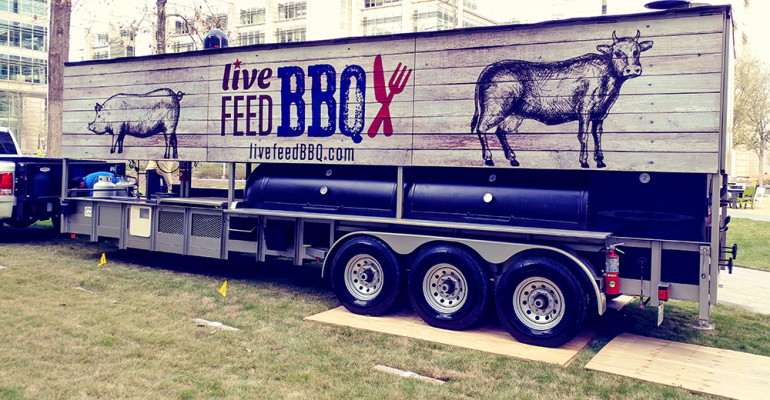 LiveFeed_BBQ_Trailer_Closed_CloseUp.png
