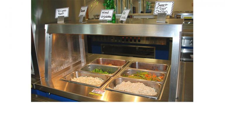 LunchMyWaypromo.jpg