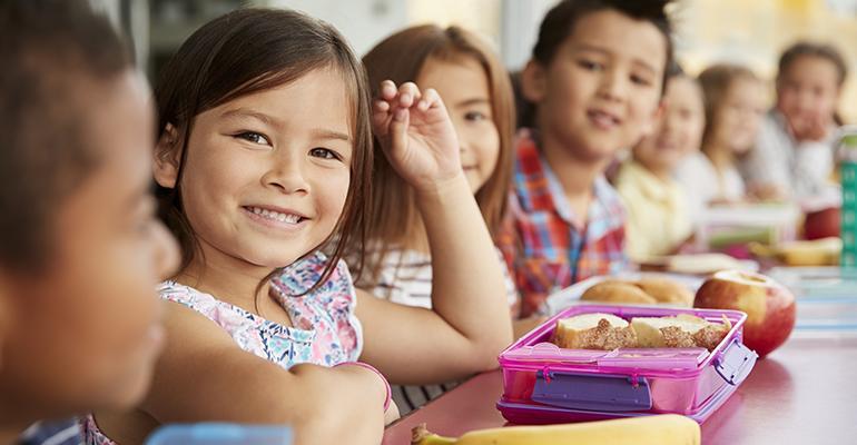 Massachusetts-schools- breakfast.jpg