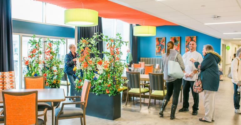 Menno Haven Culinary Center 5.jpeg