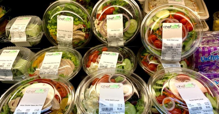 Metz Chef Fresh salads.jpg