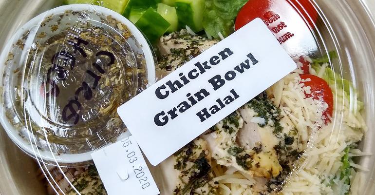 Michigan_State_University_Halal_Chicken_Grain_Bowl.png