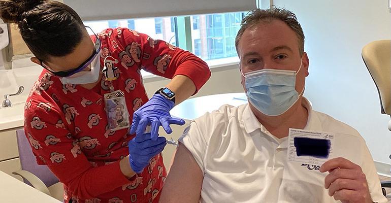 Mike_Folino_gets_first_COVID_vaccine.jpg