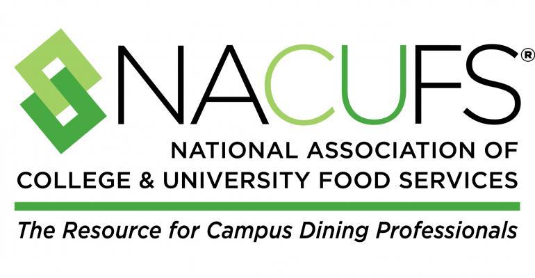 NACUFS_Logo_tag_4color.jpg