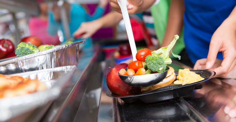 5 things: NYC to go meatless on Mondays at all schools