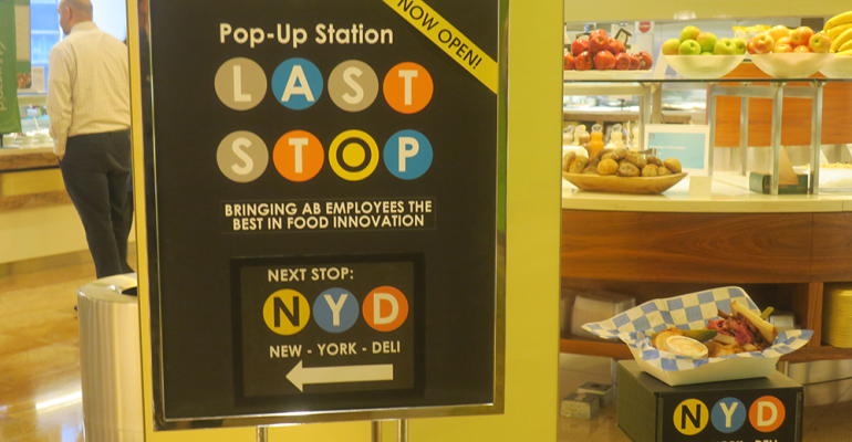 New York Deli_Station Photo 1.png