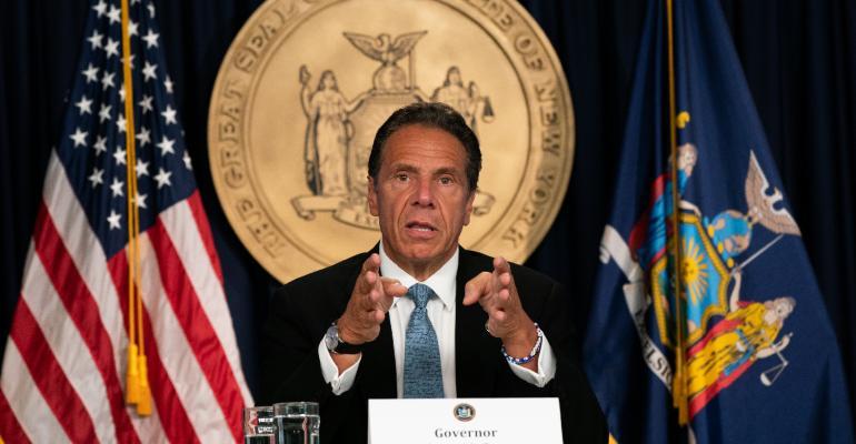 New-York-Governor-Andrew-Cuomo.jpg