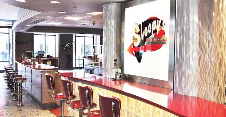 Ohio-State-Sloopys-Diner.jpg