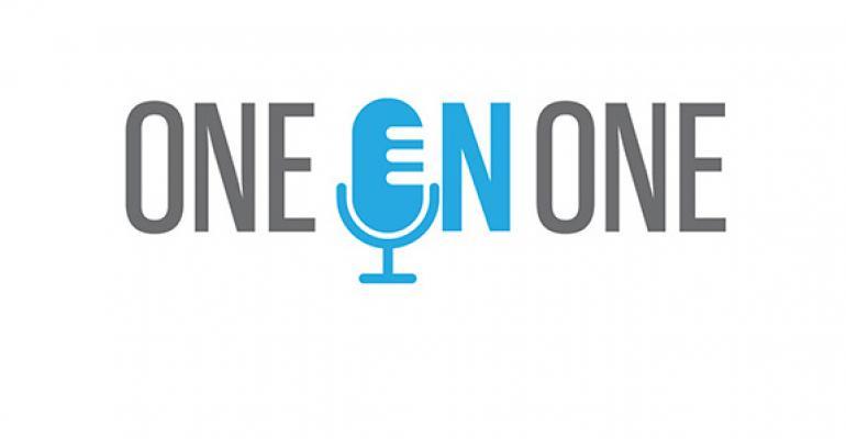 OneOnOne_logo_fnal.jpg