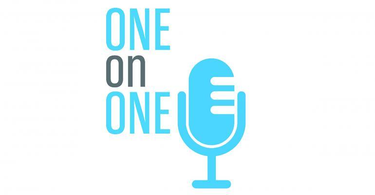 One_One_base_square.jpg