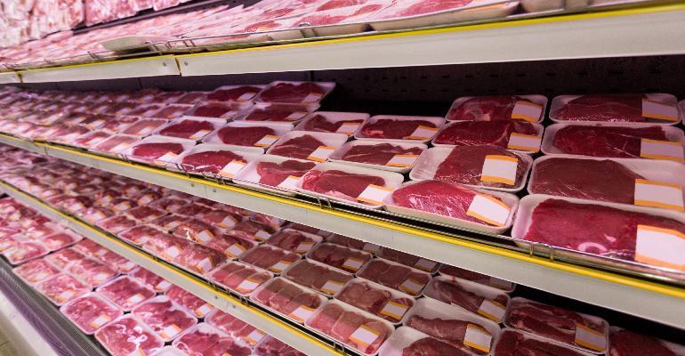 Packaged-red-meat.jpg