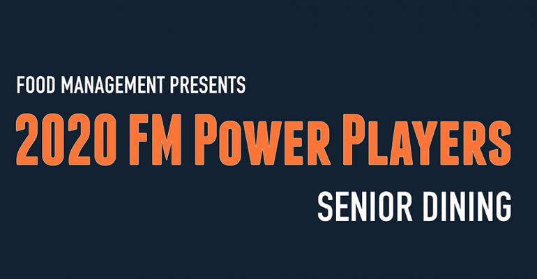 Power-Players-Senior-dining26.jpg