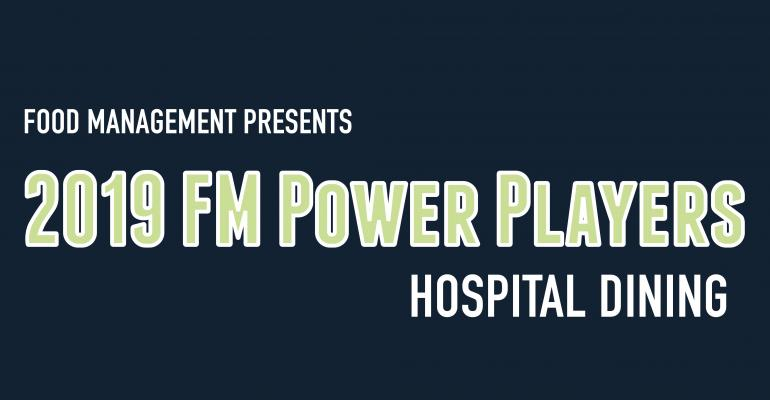 Power-Players_Hospital_Dining26.jpg